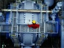 hydropower1.jpg